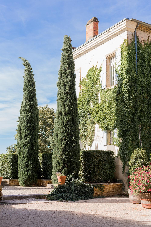 FannyTiaraPhotographie-Mariage-Provence-ChateauBeauchene-Lauredesagazan-ParisianInspired-2.jpg