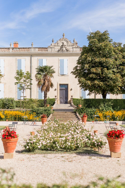 FannyTiaraPhotographie-Mariage-Provence-ChateauBeauchene-Lauredesagazan-ParisianInspired-4.jpg