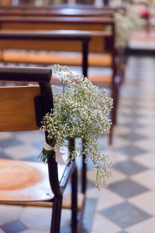 FannyTiaraPhotographie-Mariage-Provence-ChateauBeauchene-Lauredesagazan-ParisianInspired-31.jpg