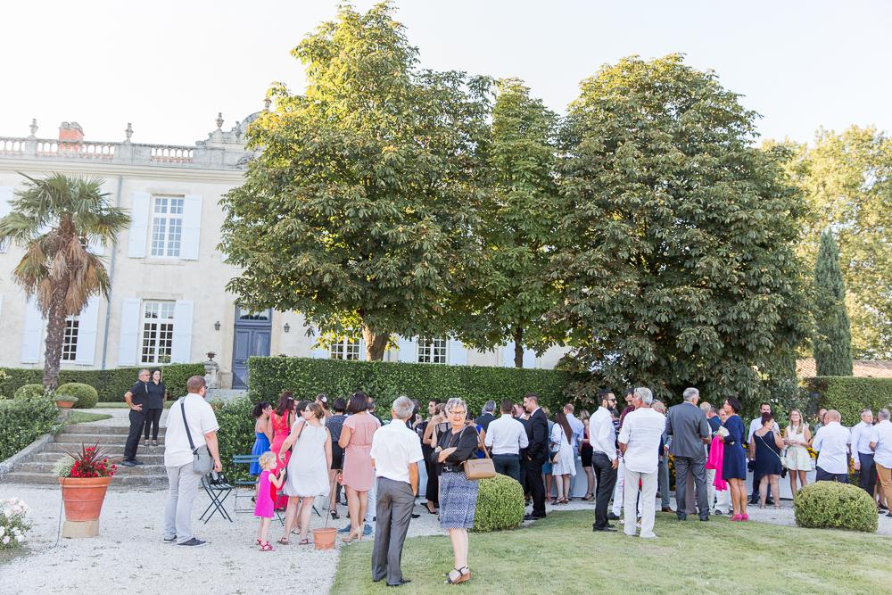 FannyTiaraPhotographie-Mariage-Provence-ChateauBeauchene-Lauredesagazan-ParisianInspired-40.jpg