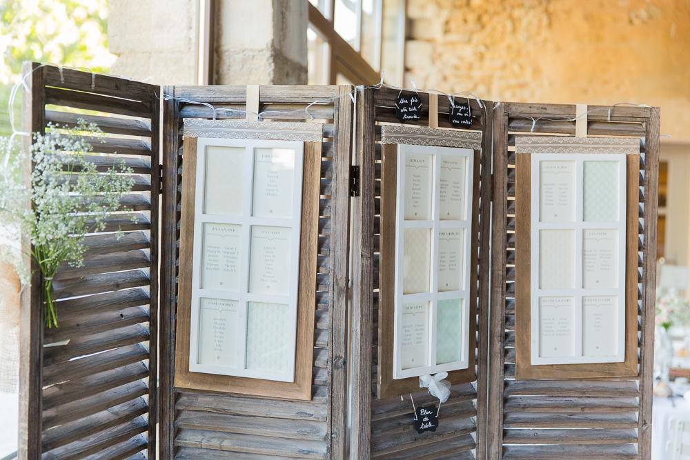 FannyTiaraPhotographie-Mariage-Provence-ChateauBeauchene-Lauredesagazan-ParisianInspired-41.jpg