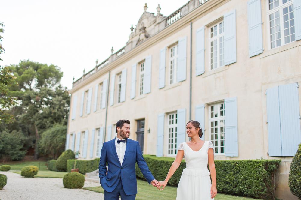 FannyTiaraPhotographie-Mariage-Provence-ChateauBeauchene-Lauredesagazan-ParisianInspired-72.jpg