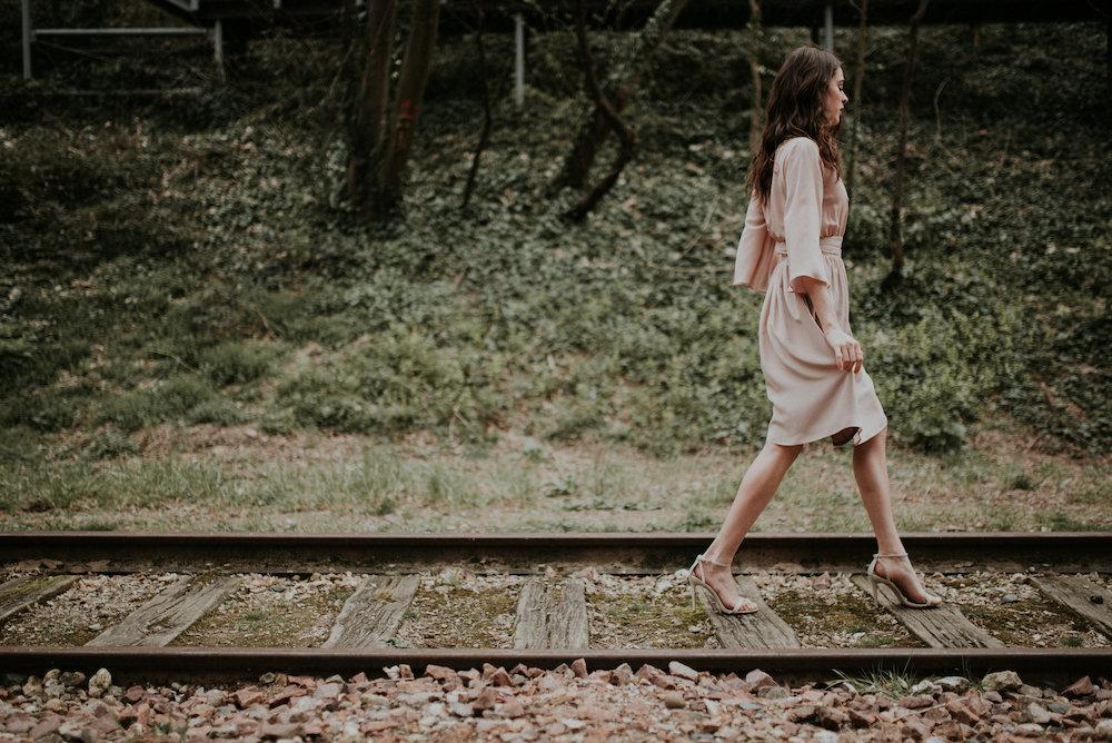 Camille Delfini Favorites-0003.jpg