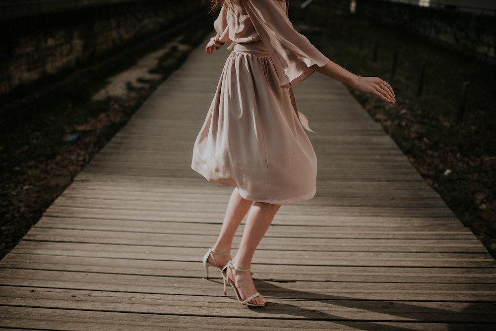 Camille Delfini Favorites-0013.jpg