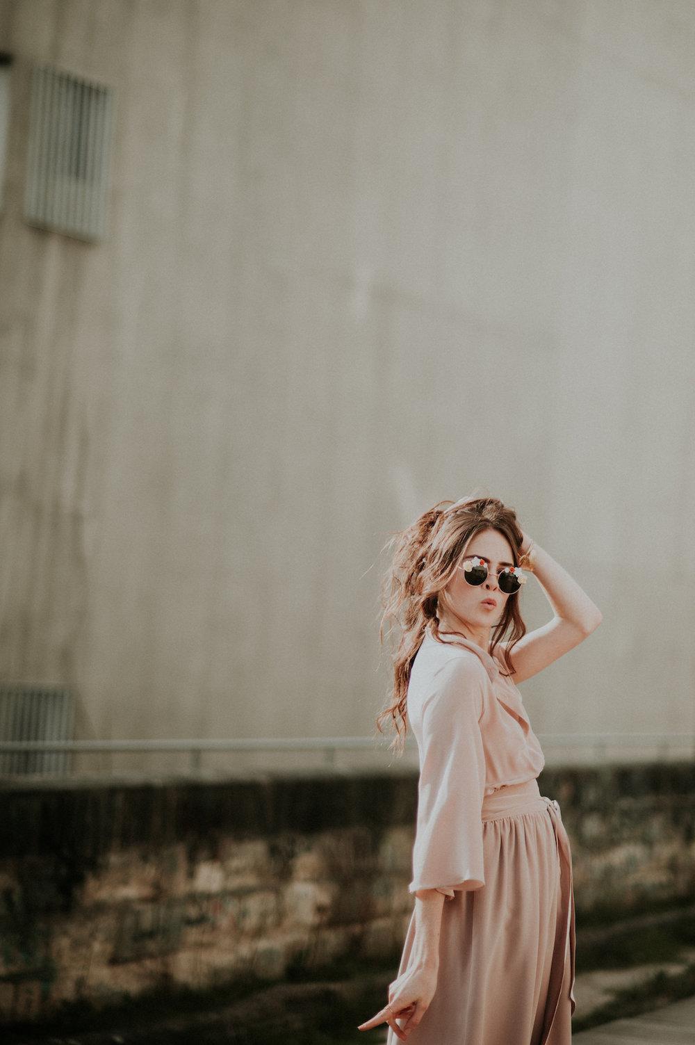 Camille Delfini Favorites-0015.jpg