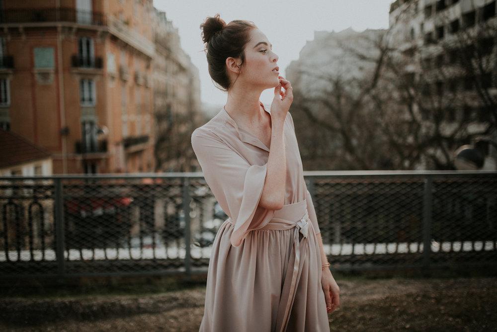 Camille Delfini Favorites-0019.jpg