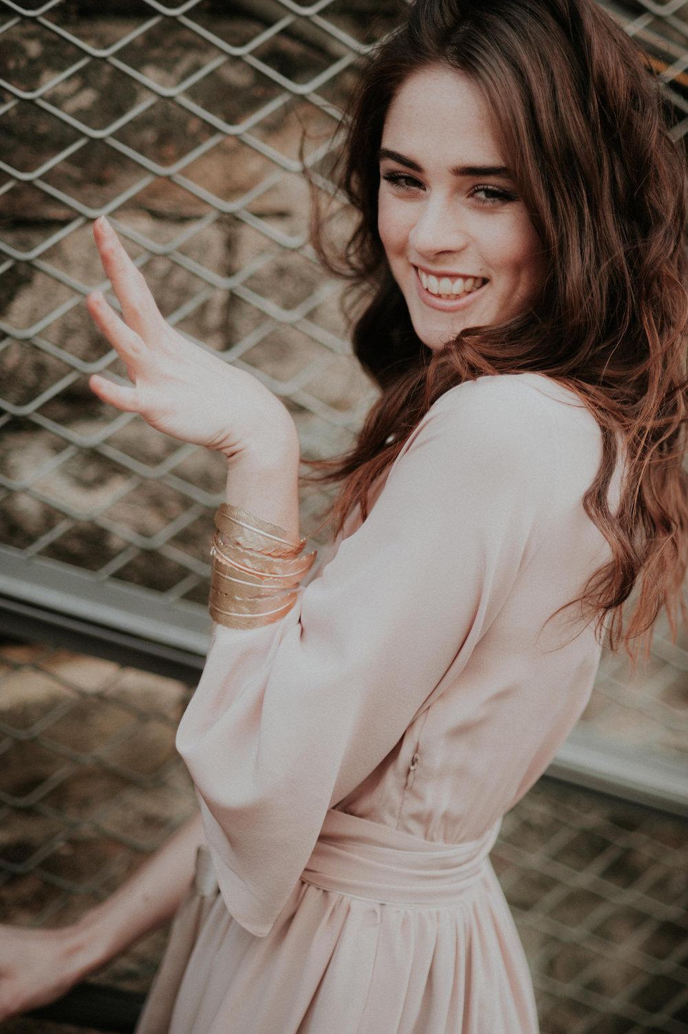 Camille Delfini Favorites-0020.jpg