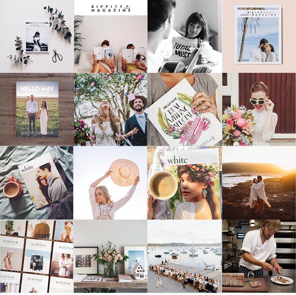 magazine-blog-mariage-parisian-inspired