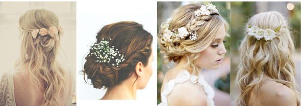 blog-mariage-parisianinspired-coiffure-mariee