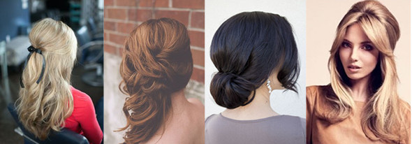 blog-mariage-parisianinspired-coiffure-mariee.jpg