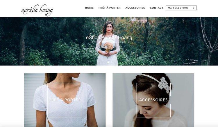 blog-mariage-parisian-inspired-aurelia-hoang