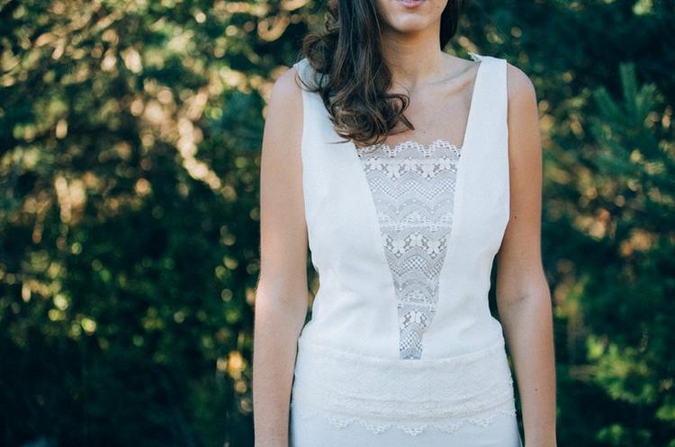 blog-mariage-parisian-inspired-aurelia-hoang-1.jpg