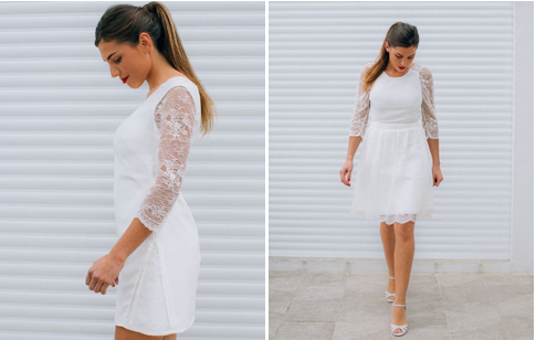blog-mariage-parisian-inspired-aurelia-hoang.png