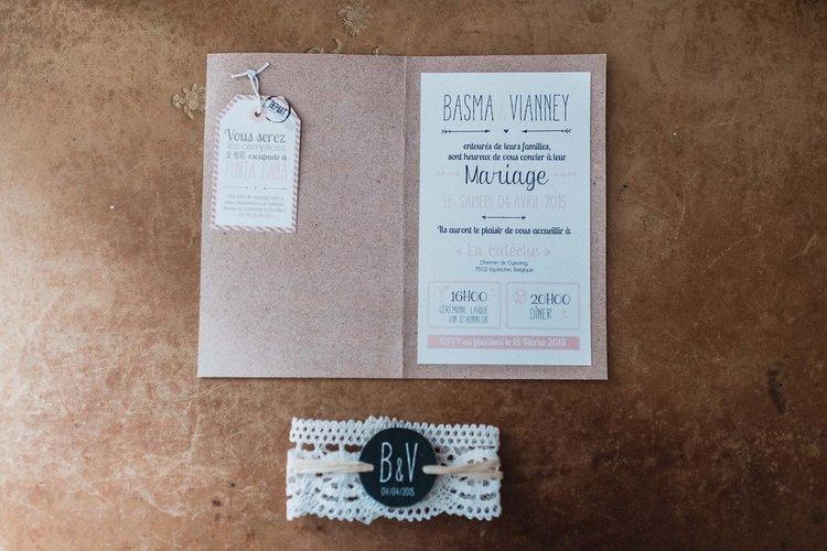 parisianinspired-blog-mariage-julien-navarre-2.jpg