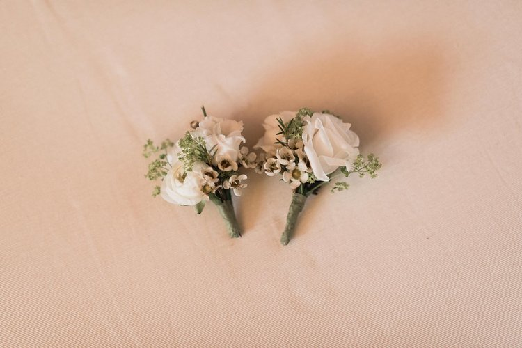 parisianinspired-blog-mariage-julien-navarre.jpg