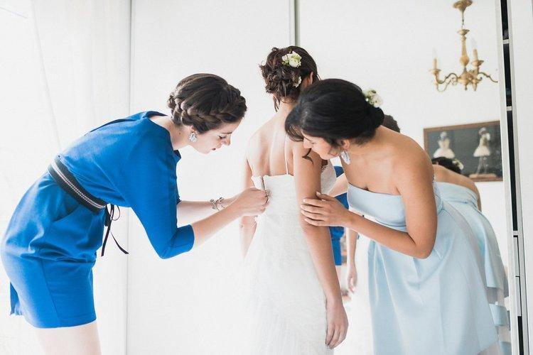 parisianinspired-blog-mariage-julien-navarre-10.jpg