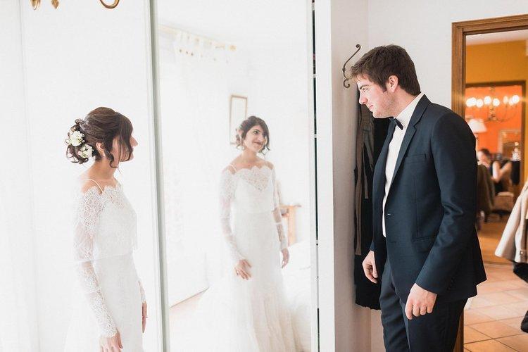 parisianinspired-blog-mariage-julien-navarre-5.jpg