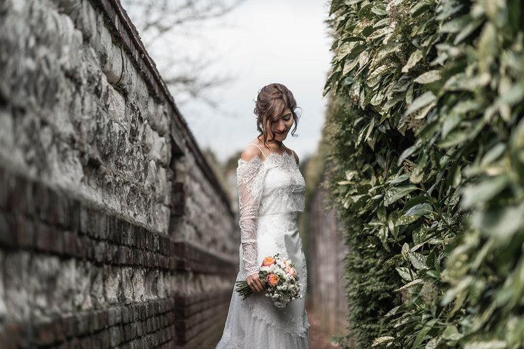 parisianinspired-blog-mariage-julien-navarre-17.jpg