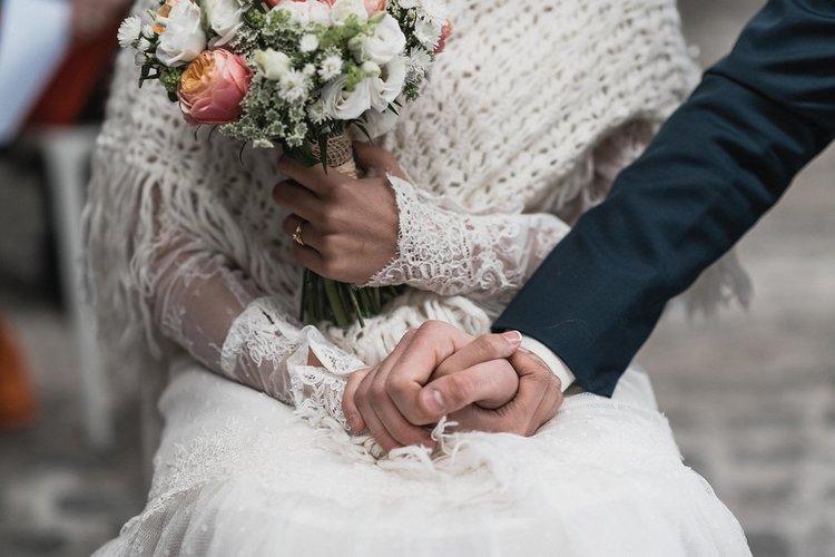 parisianinspired-blog-mariage-julien-navarre-16.jpg