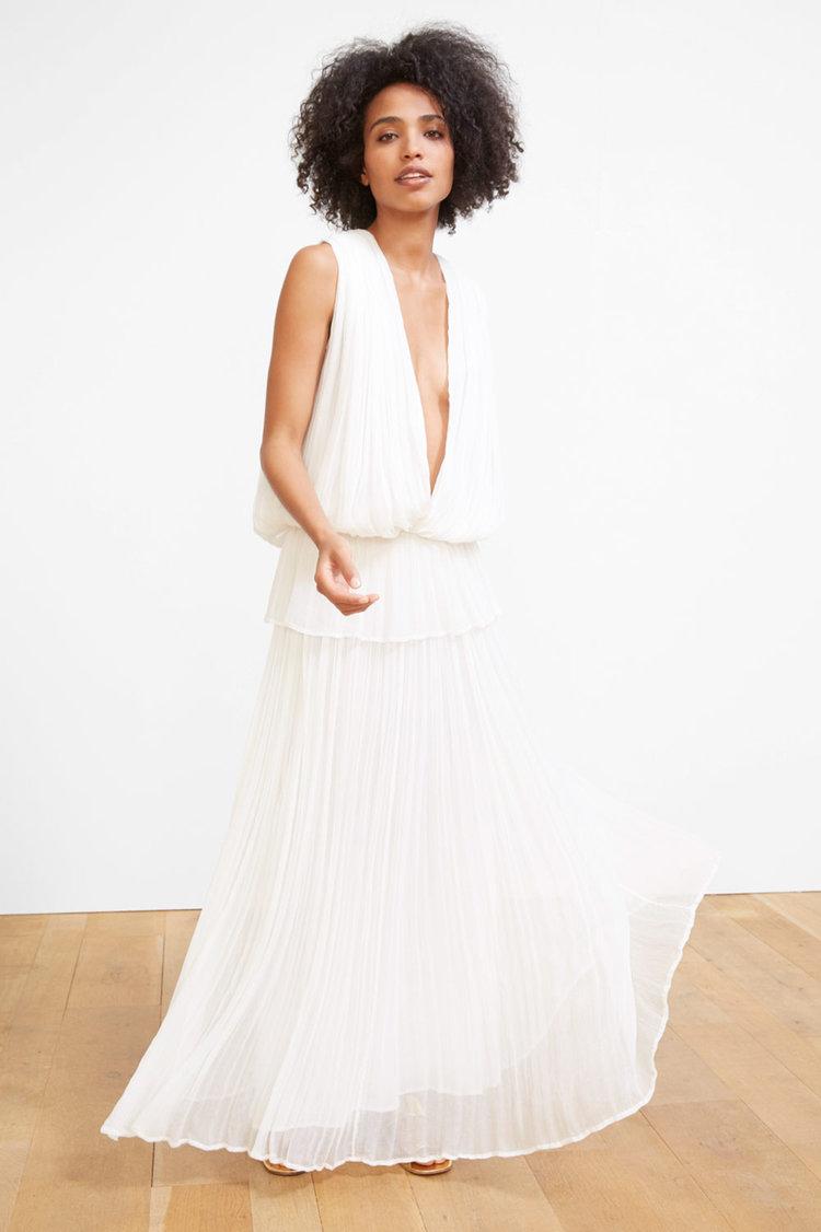 blog-mariage-parisian-inspired-Mes_Demoiselles_Paris_mariage_S17_4.jpg