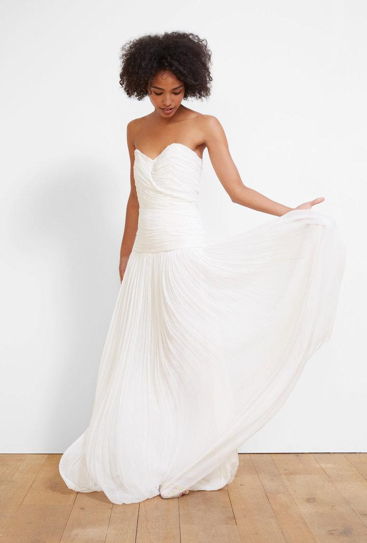 blog-mariage-parisian-inspired-Mes_Demoiselles_Paris_mariage_S17_2.jpg