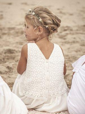 blog-mariage-parisian-inpired-enfant-dhonneur-7.jpg