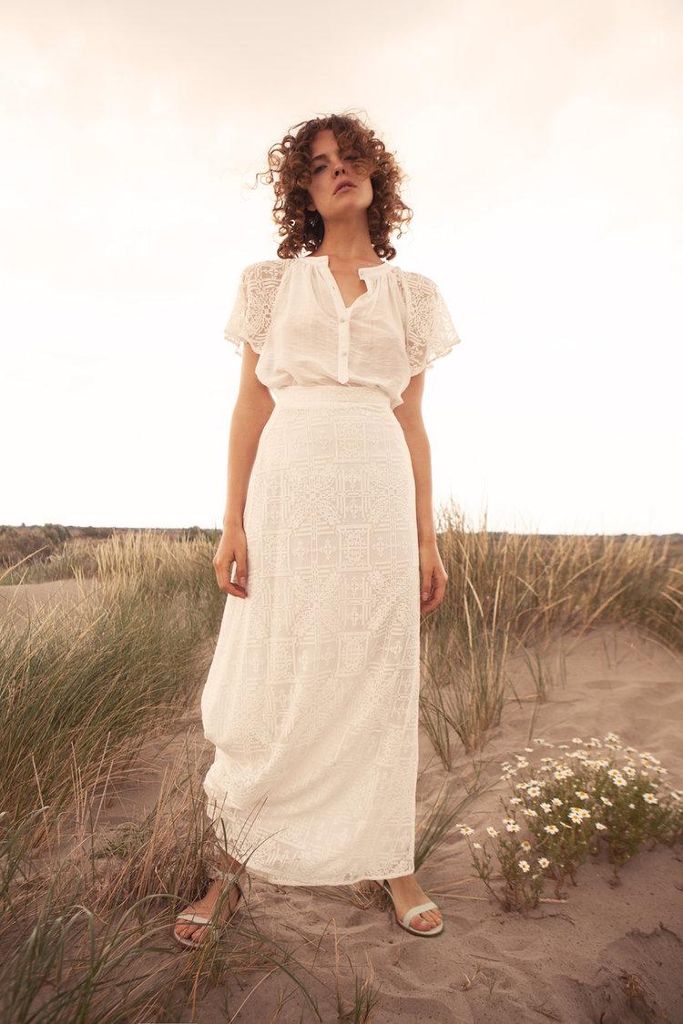 blog-mariage-parisian-inspiredsessun+oui_chapel-eternity-2.jpg