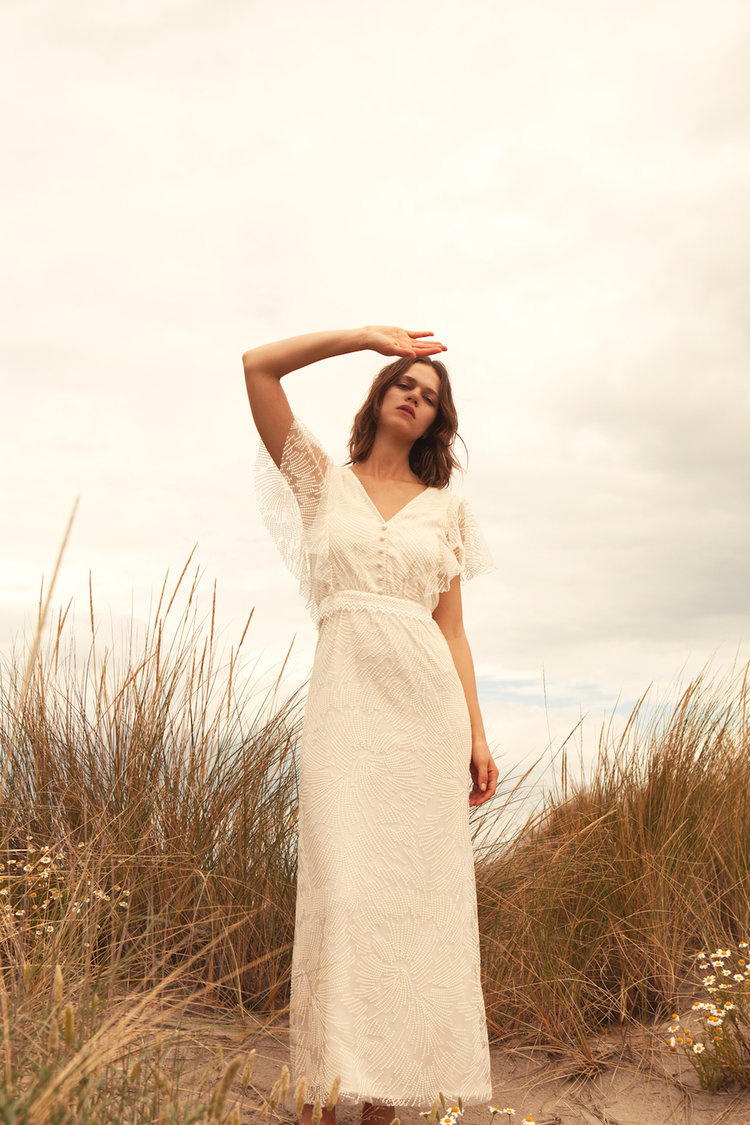 blog-mariage-parisian-inspiredsessun+oui_mi+angel.jpg