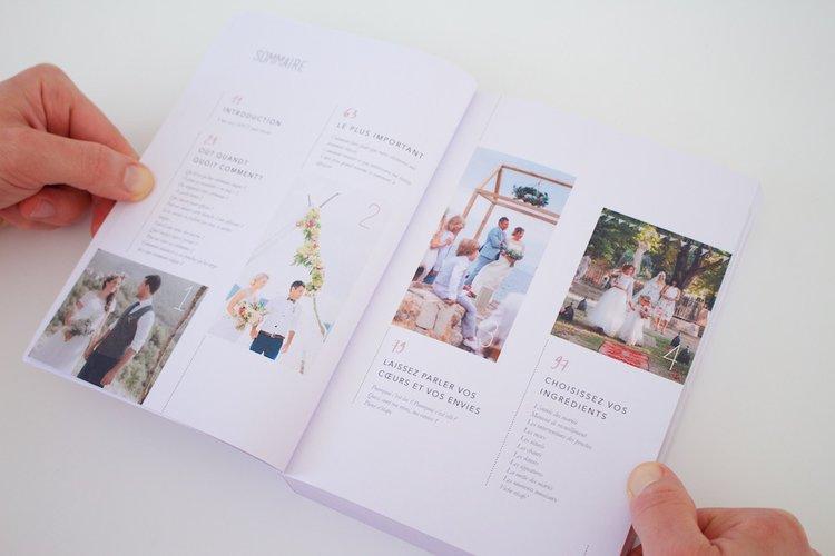 blog-mariage-parisian-inspiredma-bible-ceremonie-laique©Nolwenn-Marchal_0153.JPG