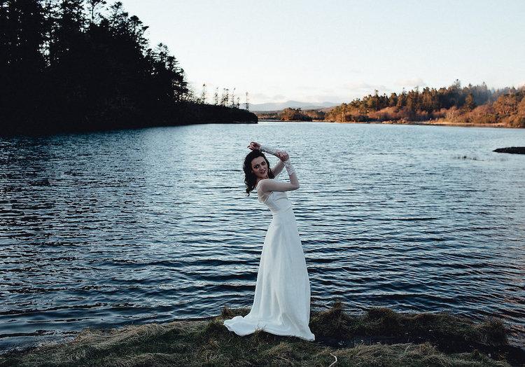 blog-mariage-parisian-inspiredcarolineQuesnel-Collection2017(620)-Copie.jpg