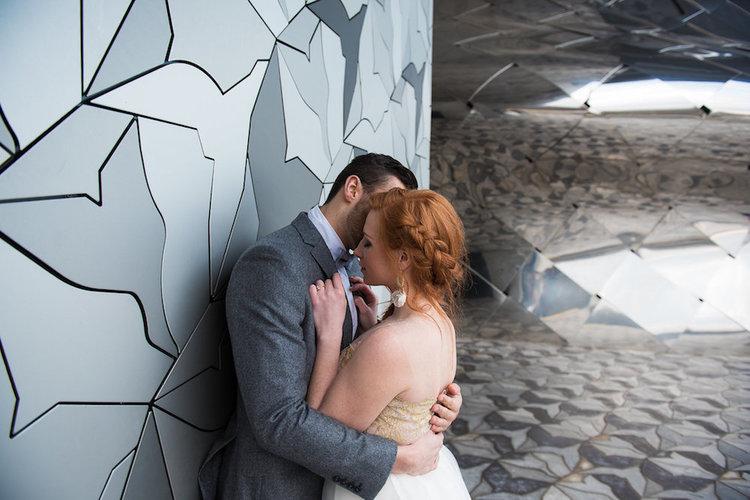 blog-mariage-parisian-inspiredDSC_0325.jpg