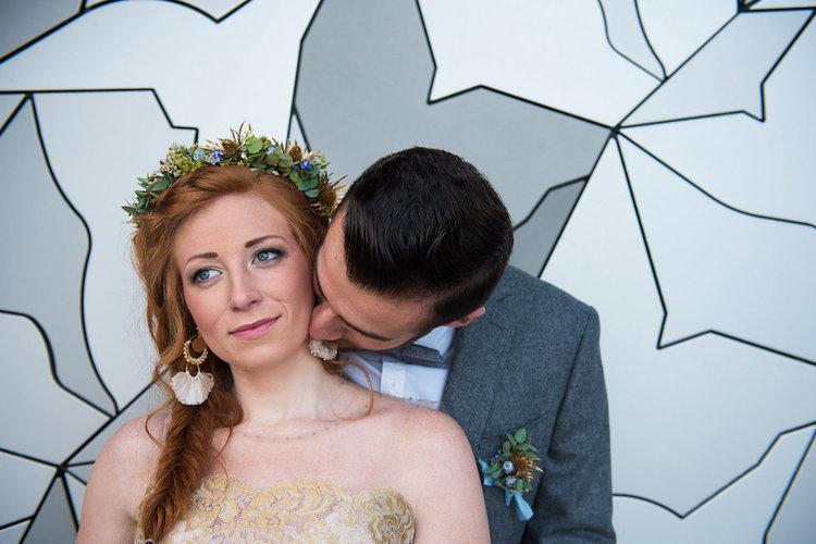 blog-mariage-parisian-inspiredDSC_0357.jpg