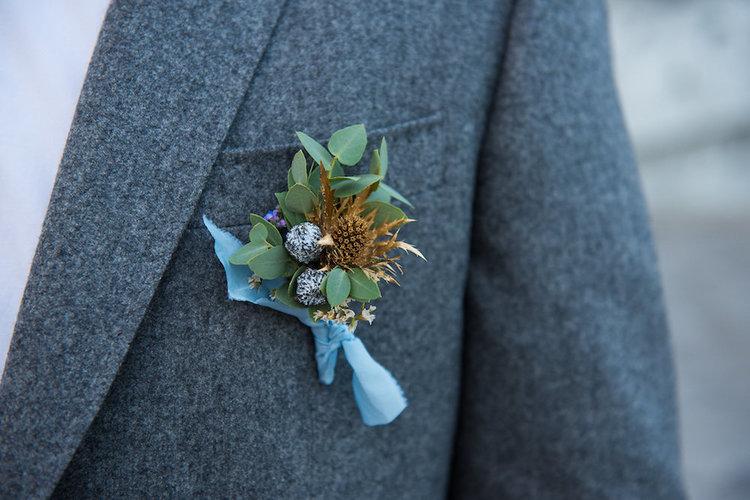 blog-mariage-parisian-inspiredDSC_0388.jpg