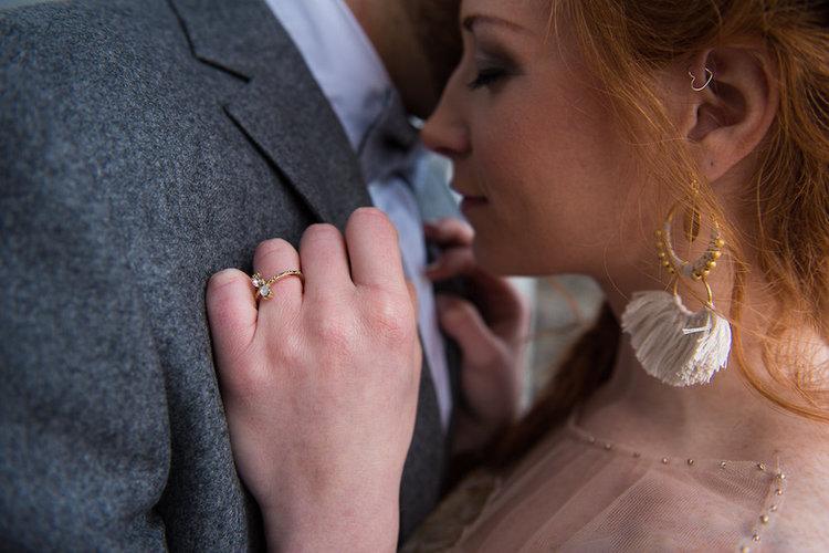 blog-mariage-parisian-inspiredDSC_0331.jpg