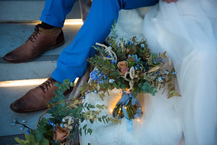 blog-mariage-parisian-inspiredDSC_0508.jpg