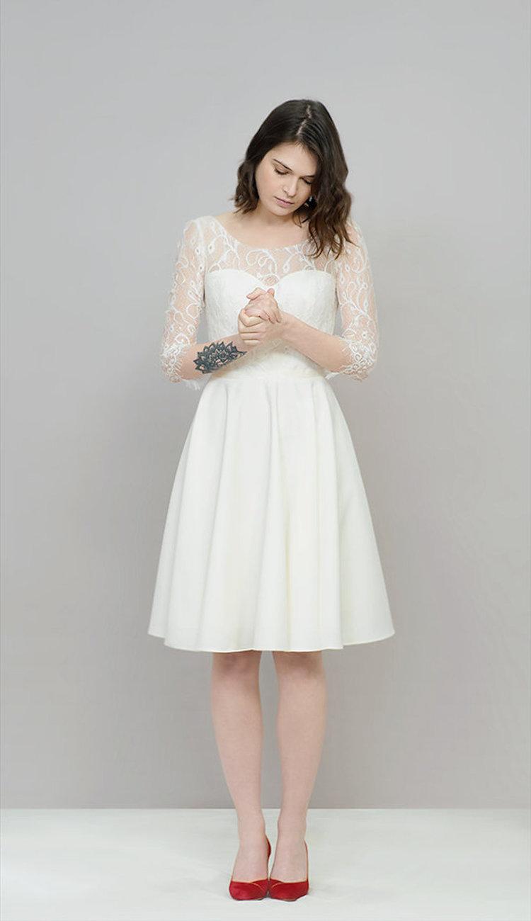 blog-mariage-parisian-inspiredMONTMARTRECOURTE(1).jpg