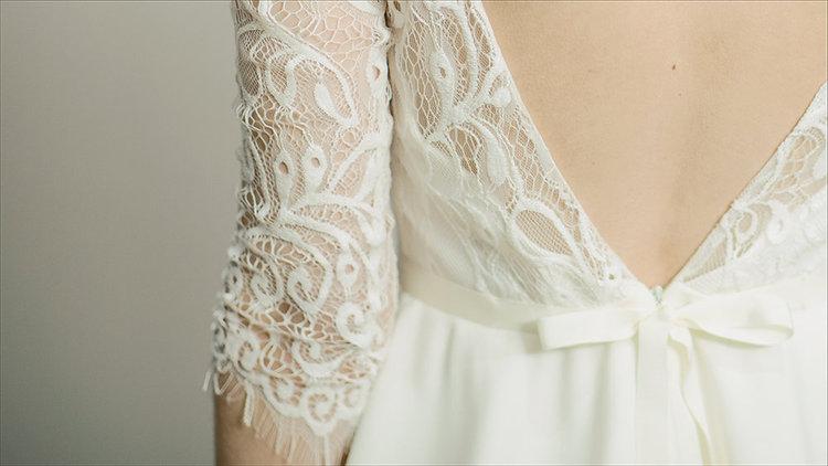 blog-mariage-parisian-inspiredMONTMARTRECOURTE(3).jpg