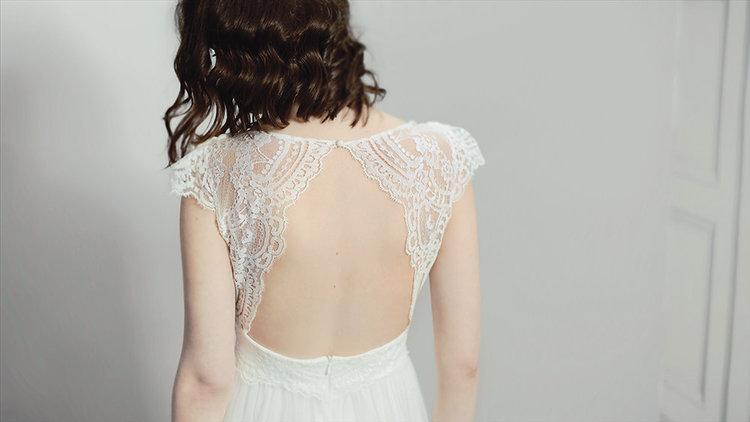 blog-mariage-parisian-inspiredOPERA(6).jpg