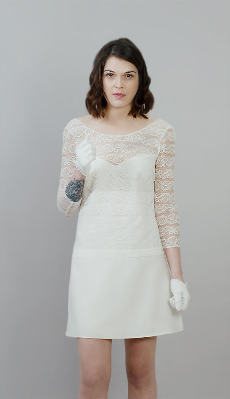 blog-mariage-parisian-inspiredLOUVRE(1).jpg