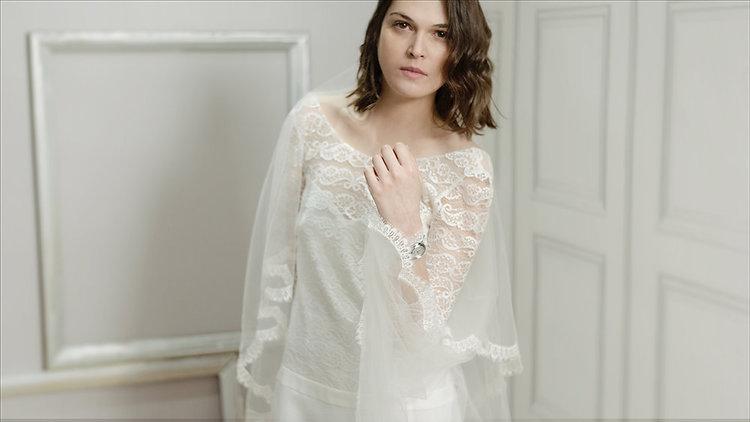 blog-mariage-parisian-inspiredLOUVRE(3).jpg