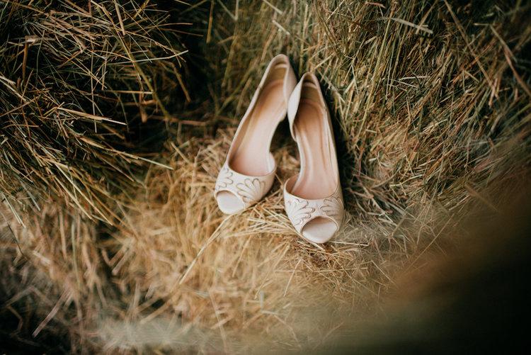 blog-mariage-parisian-inspiredMariage-chic-Abbaye-Talloires-Charles-SEGUY-15.jpg