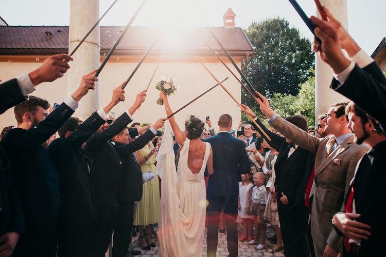 blog-mariage-parisian-inspiredMariage_A&CH_HD-340.jpg