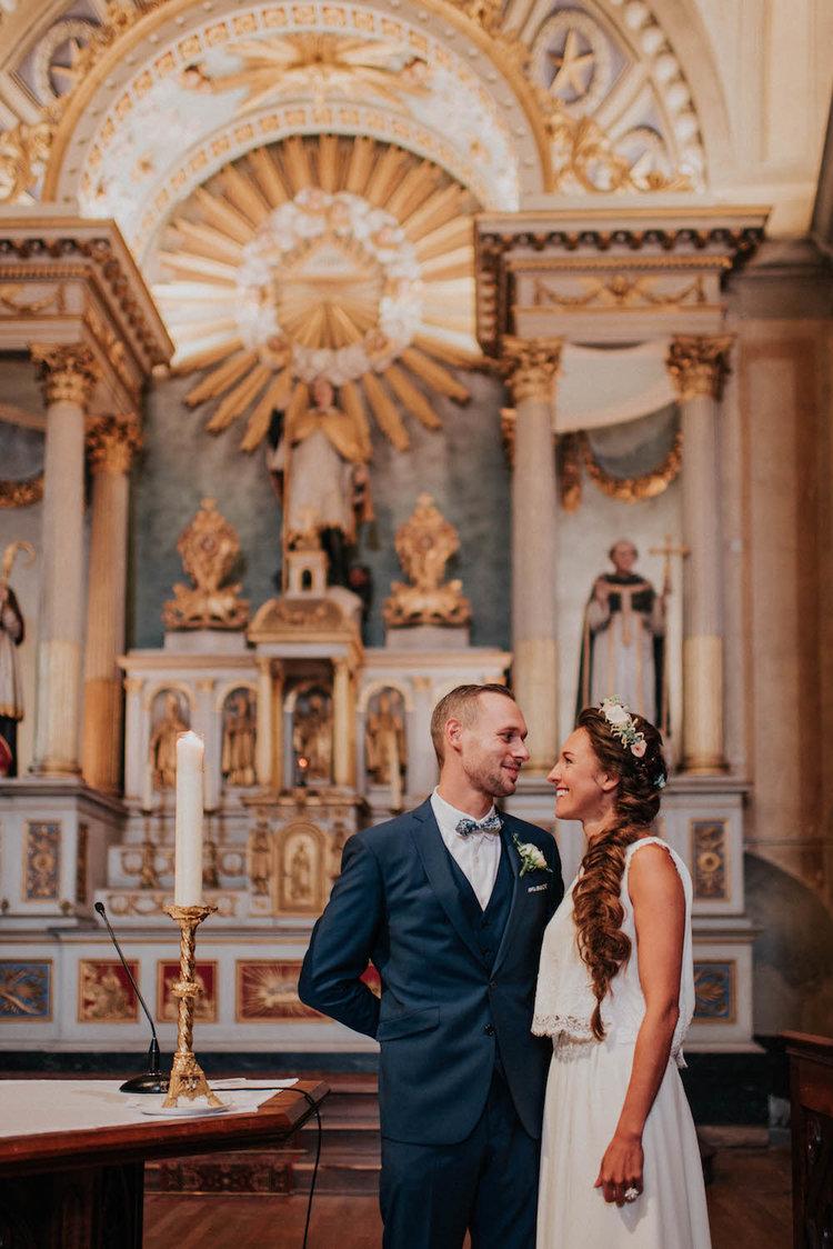 blog-mariage-parisian-inspiredMariage_A&CH_HD-318.jpg