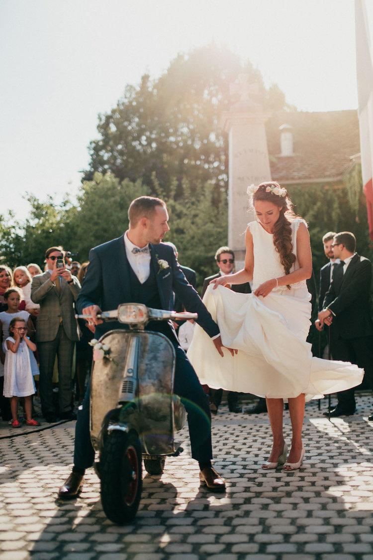 blog-mariage-parisian-inspiredMariage_A&CH_HD-374.jpg
