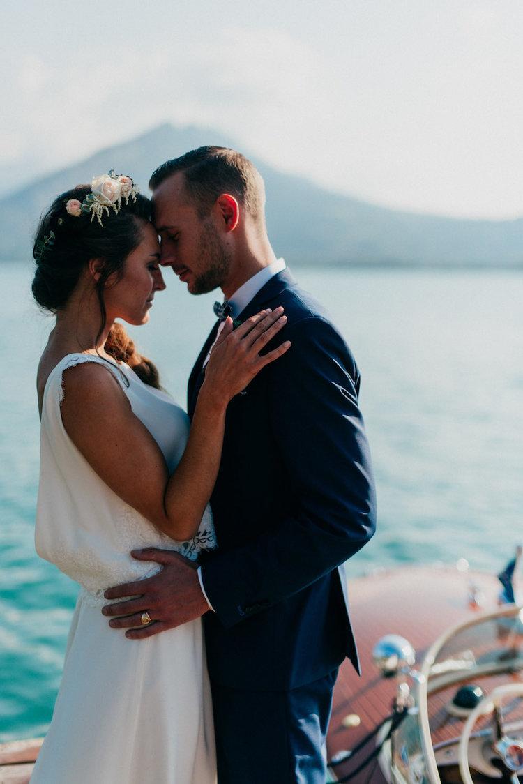 blog-mariage-parisian-inspiredMariage_A&CH_HD-405.jpg