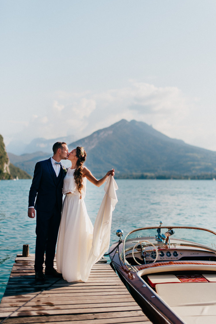 blog-mariage-parisian-inspiredMariage_A&CH_HD-396.jpg