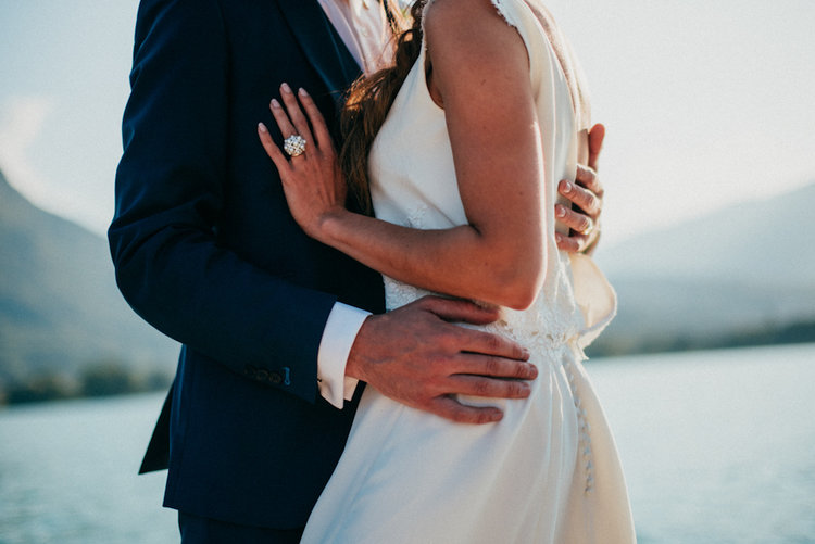 blog-mariage-parisian-inspiredMariage-chic-Abbaye-Talloires-Charles-SEGUY-48.jpg