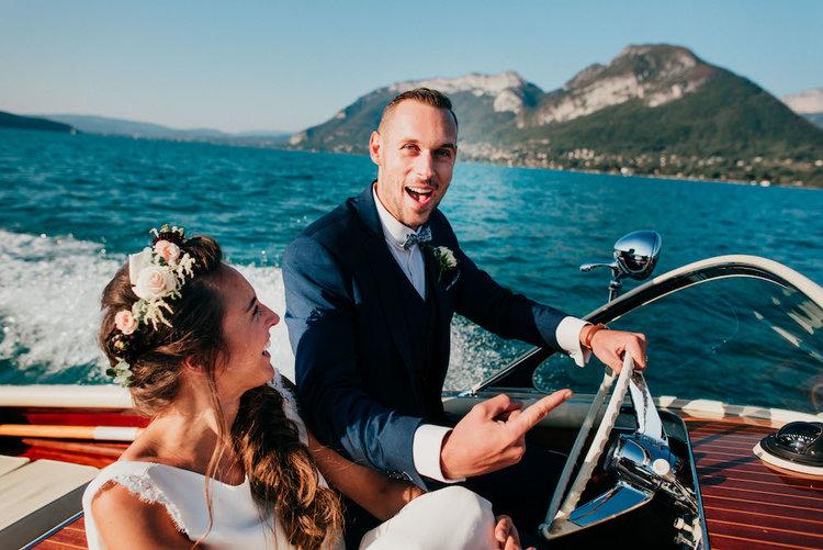 blog-mariage-parisian-inspiredMariage_A&CH_HD-479.jpg