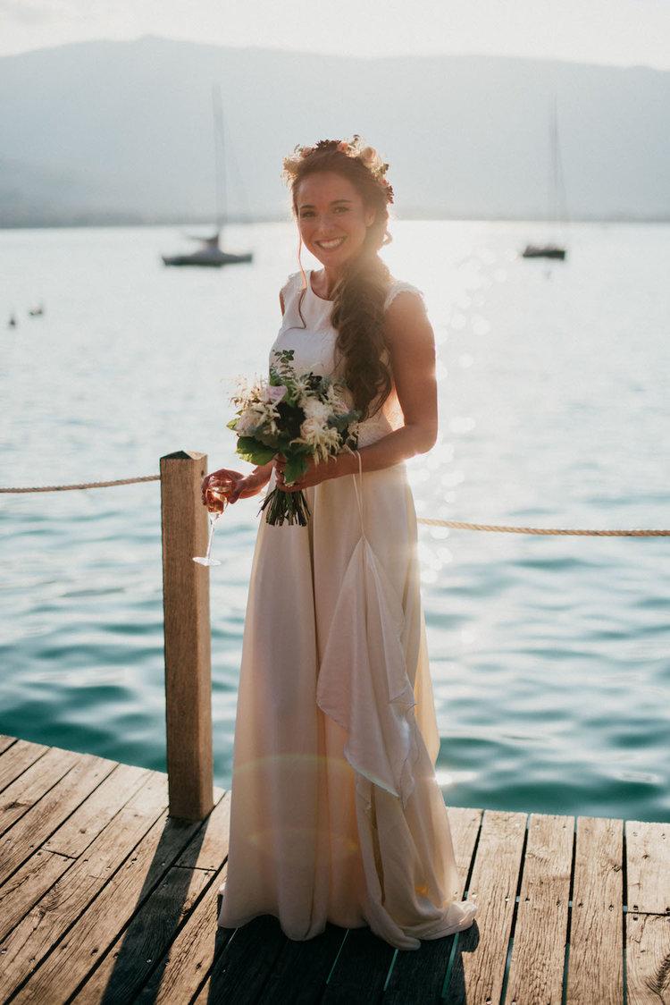 blog-mariage-parisian-inspiredMariage_A&CH_HD-552.jpg