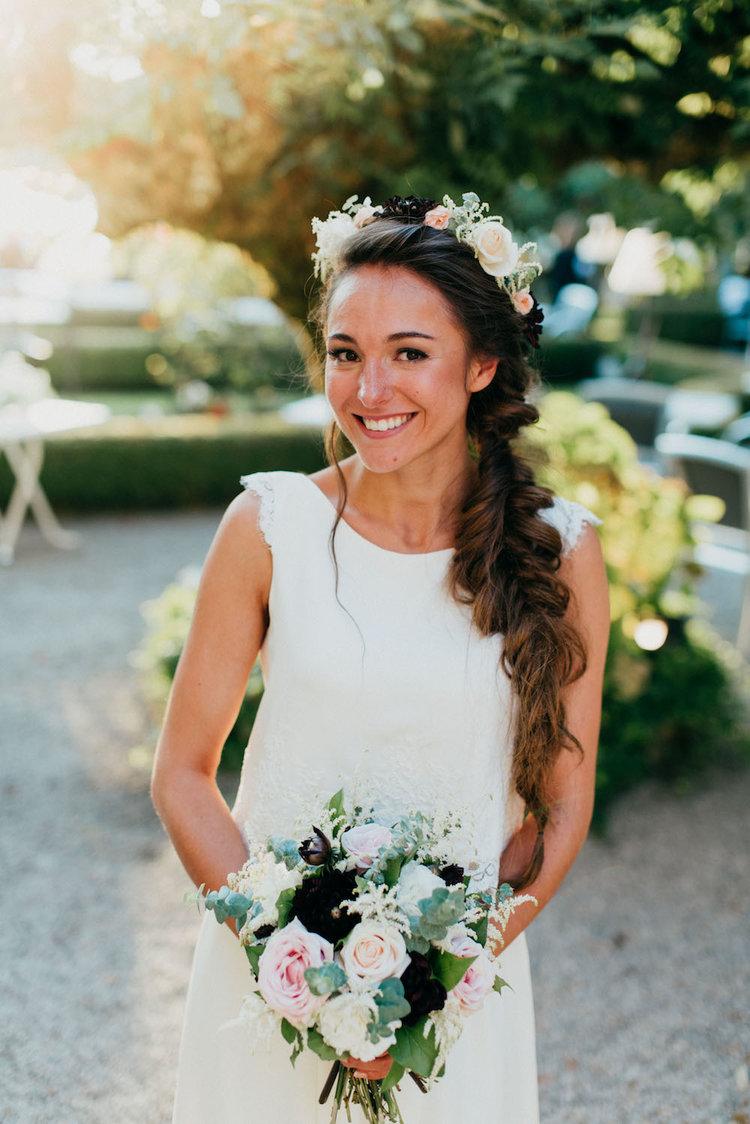 blog-mariage-parisian-inspiredMariage_A&CH_HD-598.jpg
